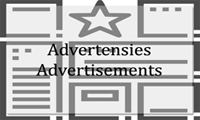 Advertensies